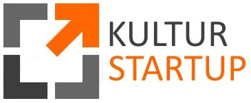 kultur-startup