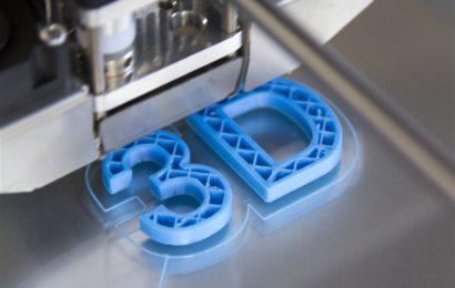 Quels avantages propose l'impression 3D pour les professionnels?