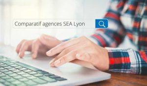 comparatif-agences-sea-lyon