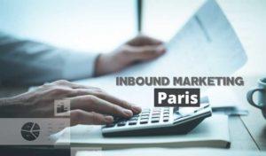 inbound-marketing-paris