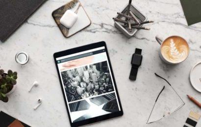 Les meilleurs objets publicitaires pour communiquer pour une startup du digital